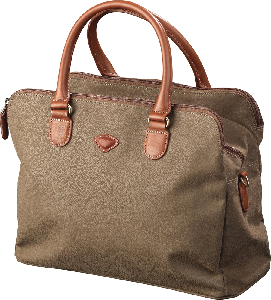 936c4036fc 4322A: Sac baluchon 3 compartiments Small - Jump Bagage