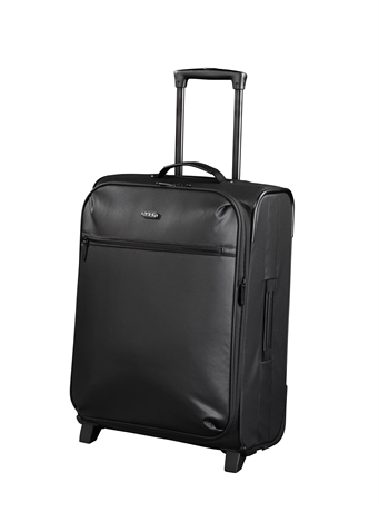2485 : Valise cabine Extensible Business 55 cm 2 roues