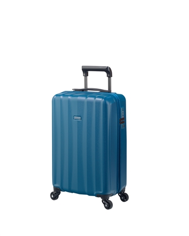 3200 : Valise cabine 4 roues ultralight universelle