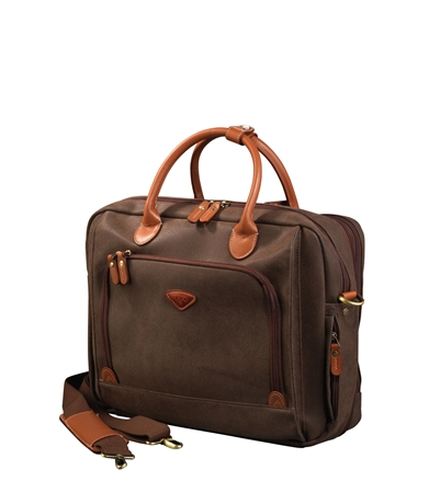 4414A: Sac 48h ordinateur extensible 15,4''