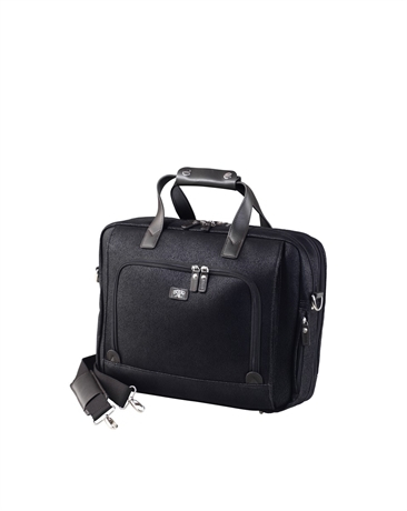 4414M: Sac 48h ordinateur extensible 15,4''