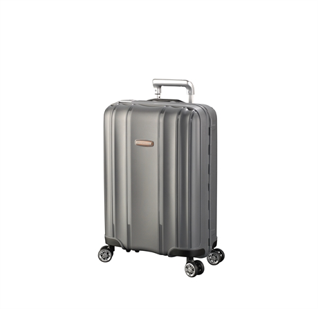 NV20: Valise cabine 4 roues 55 cm
