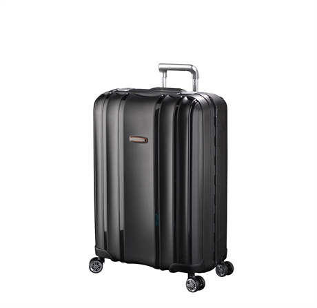 NV28: Valise 4 roues 75 cm