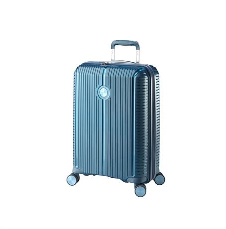 SG20EX : Valise Extensible 4 roues cabine 55 cm