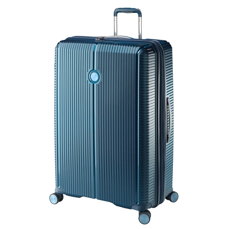 SG28EX : Valise Jumbo 4 roues Extensible 76 cm