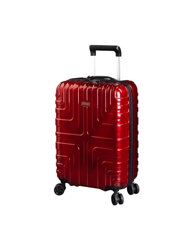 ST20: Valise 4 roues cabine 55 cm