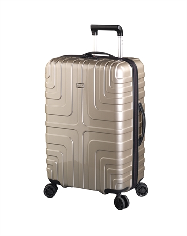 ST24: Valise 4 roues 67 cm