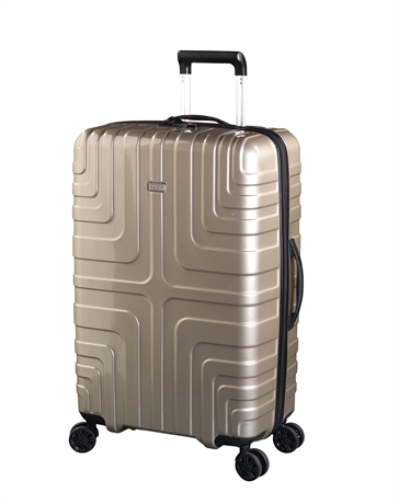 ST28: Valise 4 roues 77 cm