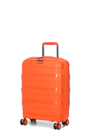 TO20S : Valise 4 roues cabine ultralight