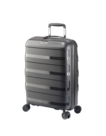 TO20 : Valise 4 roues cabine ultralight