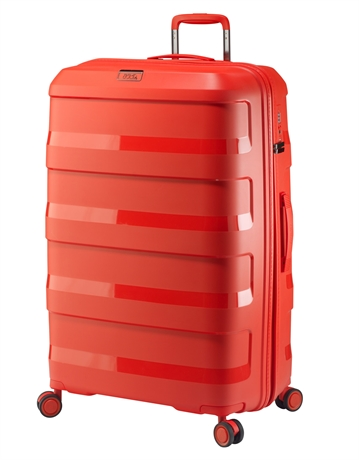 TO28 : Valise 4 roues ultralight 77 cm
