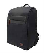 2315 : Pro Anti-theft backpack 44 cm - laptop 15.6