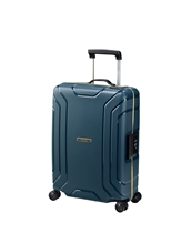 3120: 4 wheels carry on suitcase 22