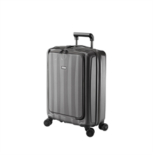3196 : Valise 4 roues cabine Business 55 cm