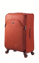 4451A: Valise verticale 65 cm 4 roues