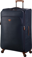 4452A: Valise verticale 74 cm 4 roues
