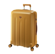 4511NU : Medium Expandable 4 wheels suitcase 27