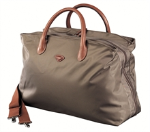 6513: Sac 3 compartiments grand
