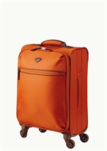 6571: Valise cabine 55 cm 4 roues