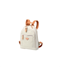 8261 : Backpack - Small Size