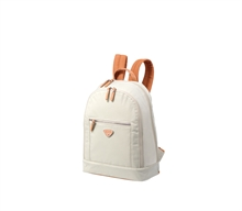 8262: Sac à dos - Taille M