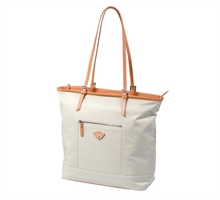 8263 : Sac Shopping 45 cm