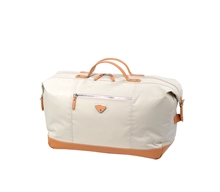8264: Duffle bag - Medium Size