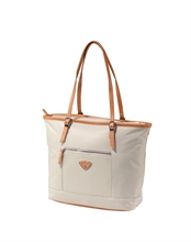 8268 : Sac Shopping 42 cm
