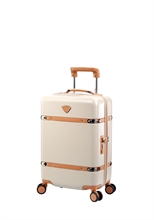 8300R : Valise 4 roues cabine 55 cm