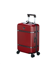 8300 : Valise 4 roues cabine 55 cm