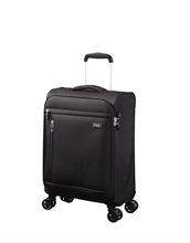 COL20 : Valise cabine 55 cm 4 roues