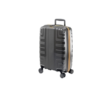 CP20: Valise 4 roues cabine Ultra Light 55 cm