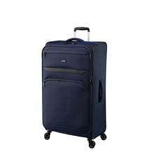 FB2420EX : Valise extensible 4 roues Moyenne 66 cm