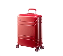 MAP20 : Valise 4 roues cabine Low Cost 55 cm