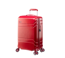 MAP22 : 4 wheels carry-on suitcase 22
