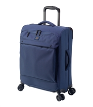 NP020 : Valise cabine 4 roues 55 cm