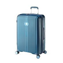 Valise Moyenne 4 roues Extensible 66 cm