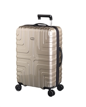 ST26: Valise 4 roues 73 cm