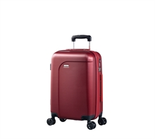 TLB00: Valise verticale 4 roues cabine 55 cm