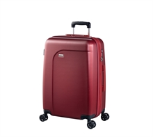 TLB01: Valise verticale 4 roues 65 cm