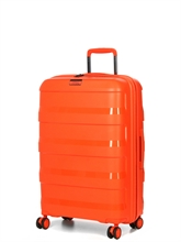 TO24S : Valise 4 roues ultralight 67 cm