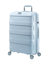 TO24 : Valise 4 roues ultralight 67 cm