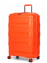 TO28S : Valise 4 roues ultralight 77 cm