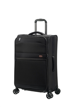 TR104: Valise extensible 4 roues 71 cm