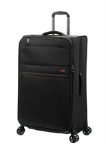 TR105: Valise extensible 4 roues 81 cm