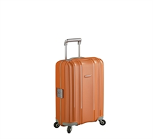 V20: Valise cabine 4 roues 55 cm